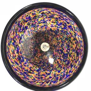 vessel-sinks-confetti-11a