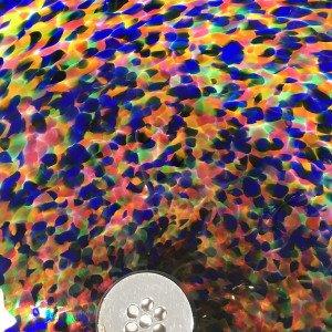 vessel-sinks-confetti-11b